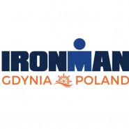 Ironman Gdynia Poland