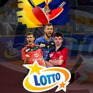 Lotto Superliga TOP16