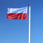 Święto Niepodległości - wystawa