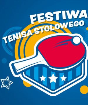 Mikołajkowy Festiwal Tenisa Stołowego