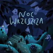 Noc Wrzeszcza