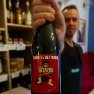 Święto Młodego Wina 2020 - Beaujolais Nouveau