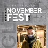 November fest vol. 2 w Tyglach