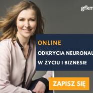 Odkrycia neuronauki w życiu i biznesie - Webinar