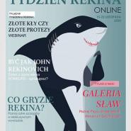 Tydzień Rekina - online