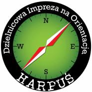 Samodzielny Harpuś #30 - Park Zaspa