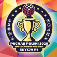 Mistrzostwa Polski Juniorów w Speedcubingu