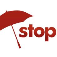 Protest przeciwko szczepieniom na covid