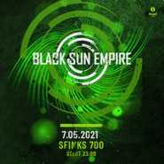 Black Sun Empire