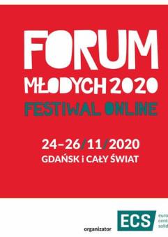 Forum Młodych 2020