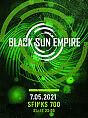 Black Sun Empire