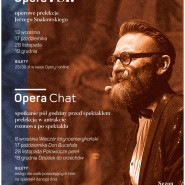 Opera? Si!online