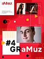 GRaMuz #4