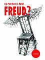 Co pan na to, panie Freud?