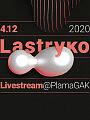 Lastryko - live stream