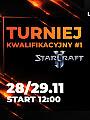 Kinguin Online Cup - SC 2