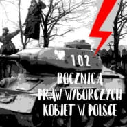 Wolne Polki na 102