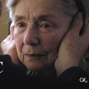 Kino Żak w Waszych domach / Miłość - pokaz filmu online