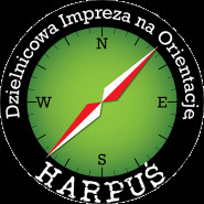 Samodzielny Harpuś #31 Gdańsk Osowa