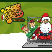 Wielka Fabryka Elfów online