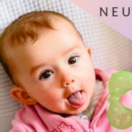 Neurologopeda dziecięcy -zadbaj o rozwój