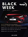 Black Week Hyundai Margo