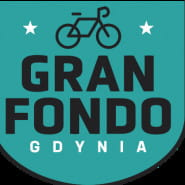 Gran Fondo Gdynia Virtual Race - Winter Edition