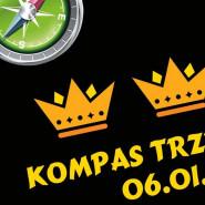 Kompas Trzech Króli 2021