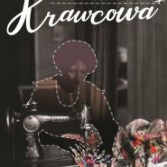 SKT 2020: Teatr Gry i Ludzie Krawcowa