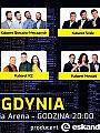 Polska Noc Kabaretowa 2021