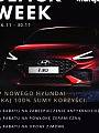 Black Week Hyundai Margo