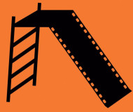 29. Międzynarodowy Festiwal Filmowy Euroshorts 2020