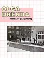 Olga Drenda wykład + Q&A