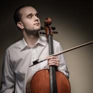 Koncert symfoniczny - Maciej Kułakowski