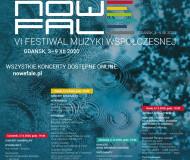 Festiwal Nowe Fale