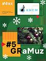 GRaMuz #5