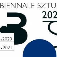 Gdańskie Biennale Sztuki 2020