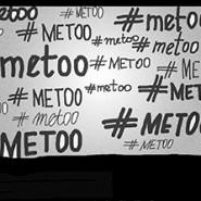 METOO - wystawa komiksu Marty Frej