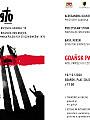 50. rocznica Grudnia '70 - Gdańsk pamięta