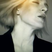 Aga Zaryan śpiewa poezję Czesława Miłosza