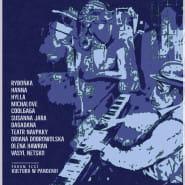 44. JarmaRock Fest