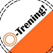 O-trening 100