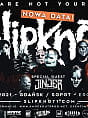 Slipknot + Jinjer