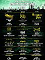 Mystic Festival