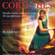 Tablao Flamenco Cordobes - najsłynniejsze Flamenco w Hiszpanii