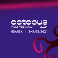 Octopus Film Festival 2021