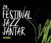 24. Festiwal Jazz Jantar / marzec 2021