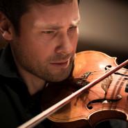 Koncert symfoniczny - Jakub Jakowicz