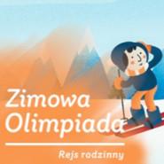 Zimowa olimpiada