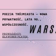 Warsztaty poetyckie online